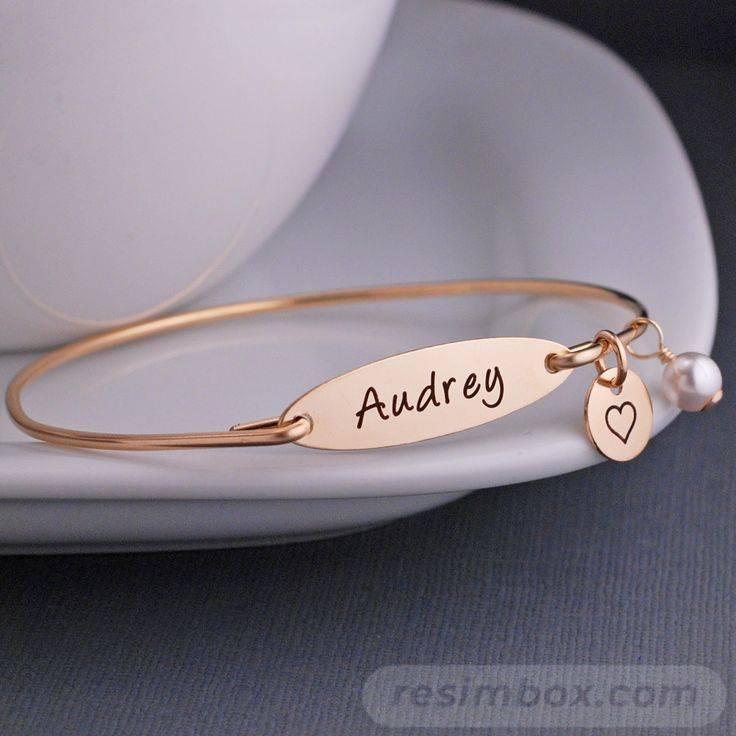 Bangle bracelets-758293655989862561