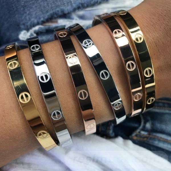 Bangle bracelets-711850284833691829