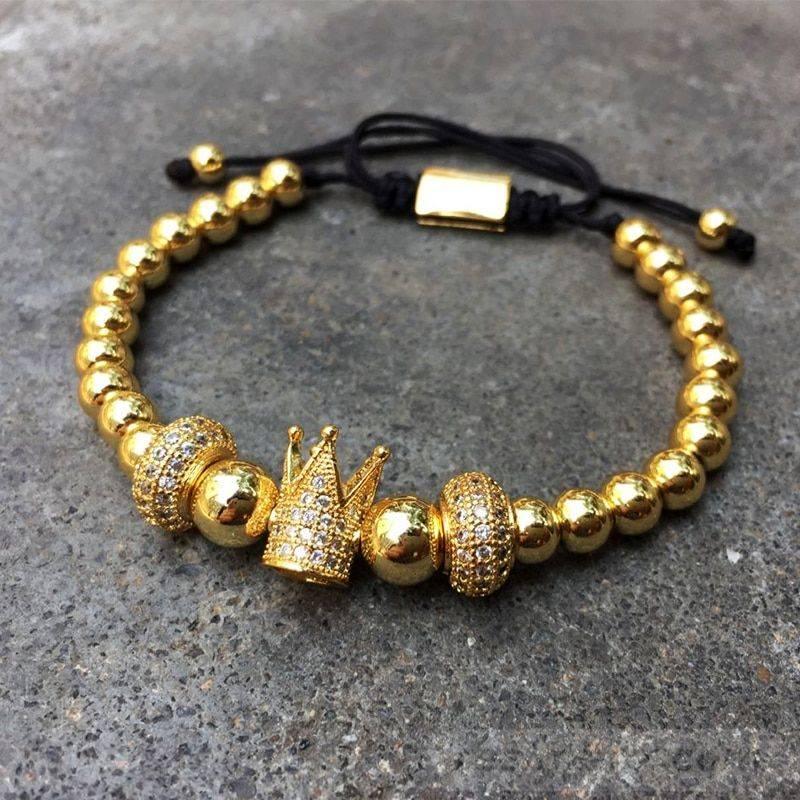 Bangle bracelets-741475526128631150