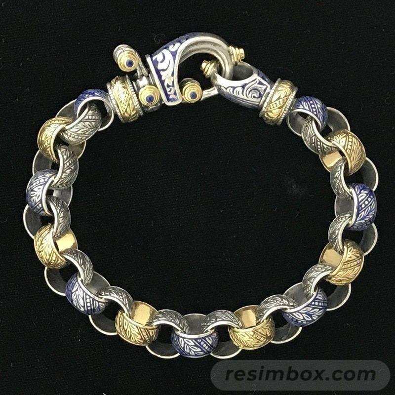 Bangle bracelets-297659856620712310