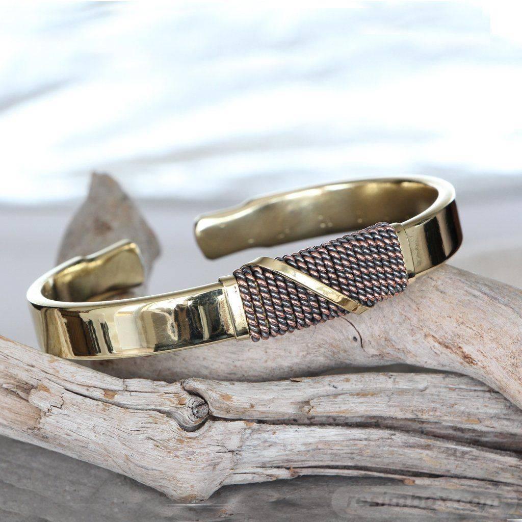 Bangle bracelets-499899627387323929