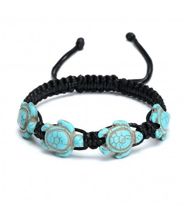 Bangle bracelets-608478599632510081