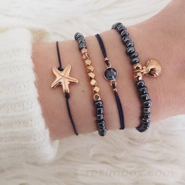 Bangle bracelets-636274253585931828