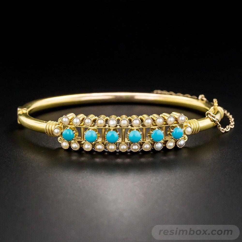 Bangle bracelets-539517230359205741