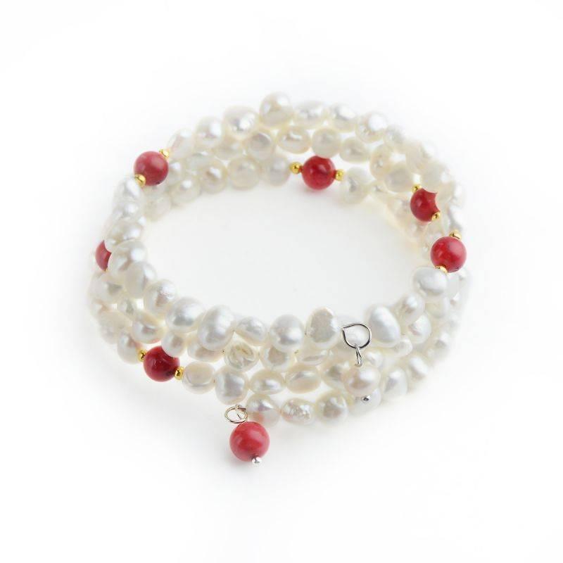 Bangle bracelets-634655772471260733