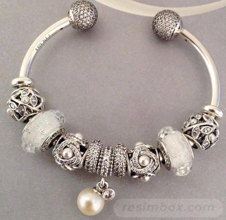 Bangle bracelets-297589487868175537