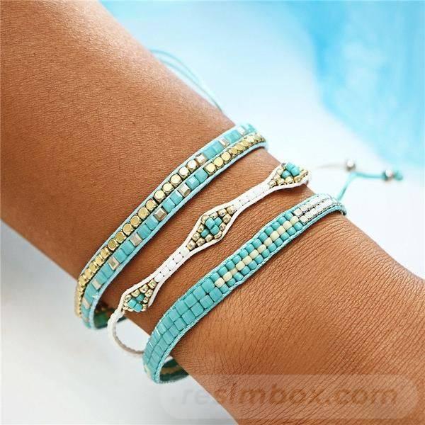 Bangle bracelets-404198135306011174