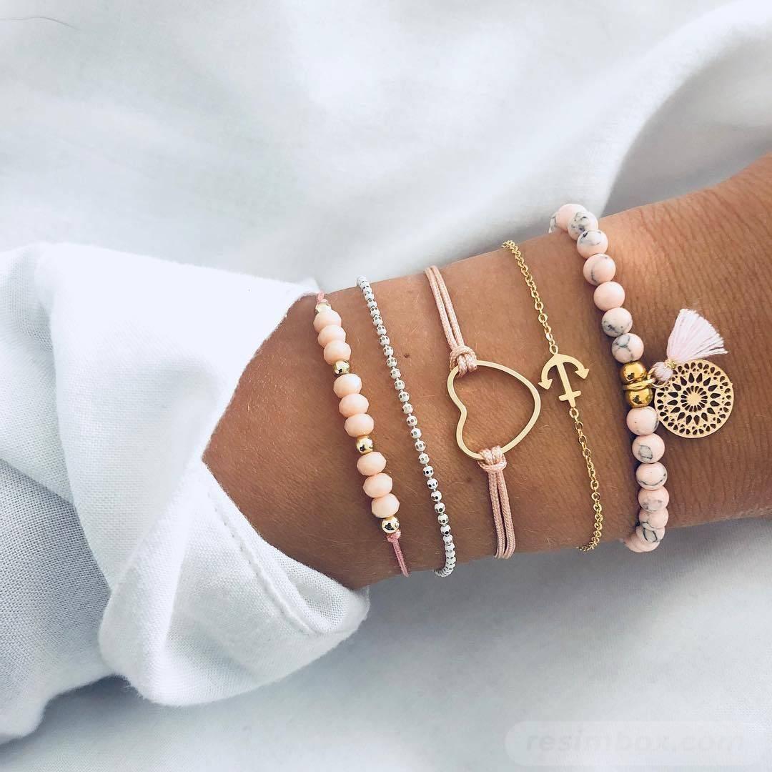 Bangle bracelets-344243965267103692