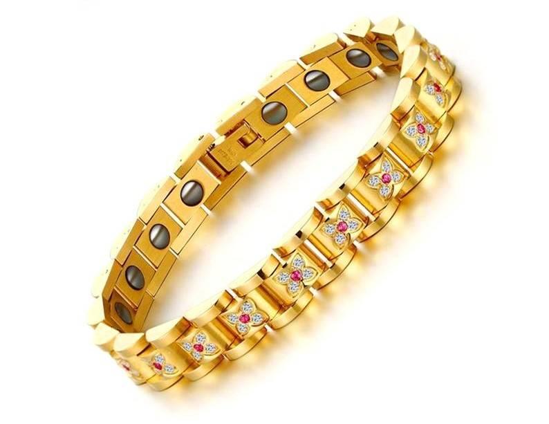 Bangle bracelets-605241637401027541