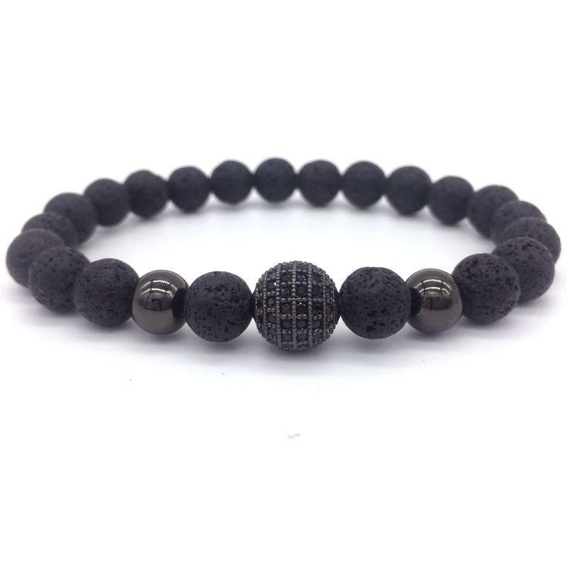 Bangle bracelets-624100460843058563