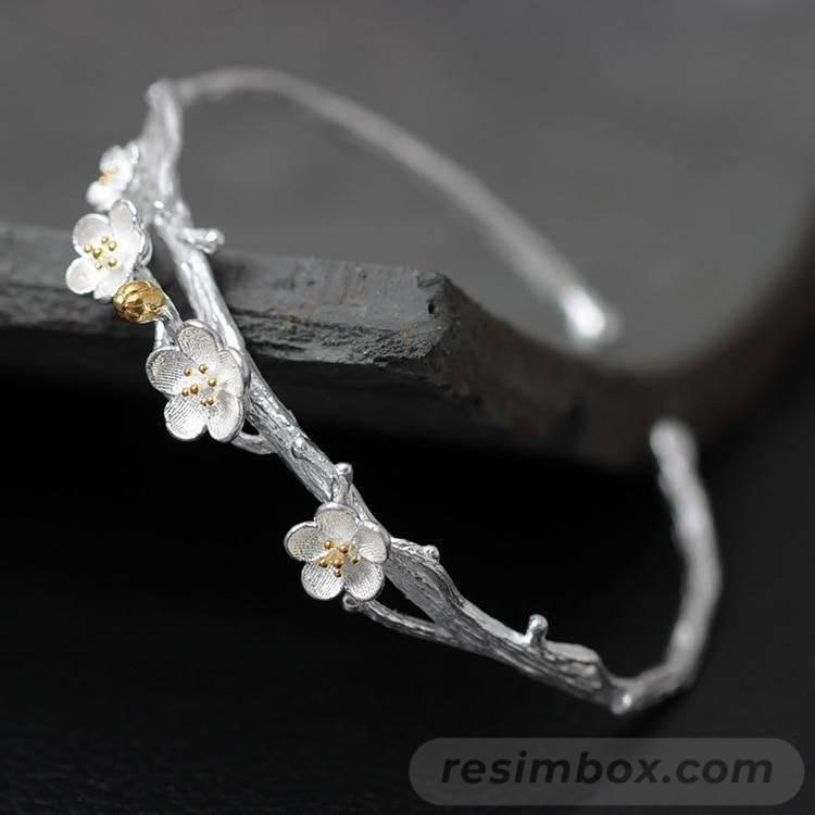 Bangle bracelets-675680750322171307