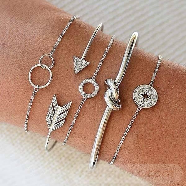 Bangle bracelets-371476669263513270