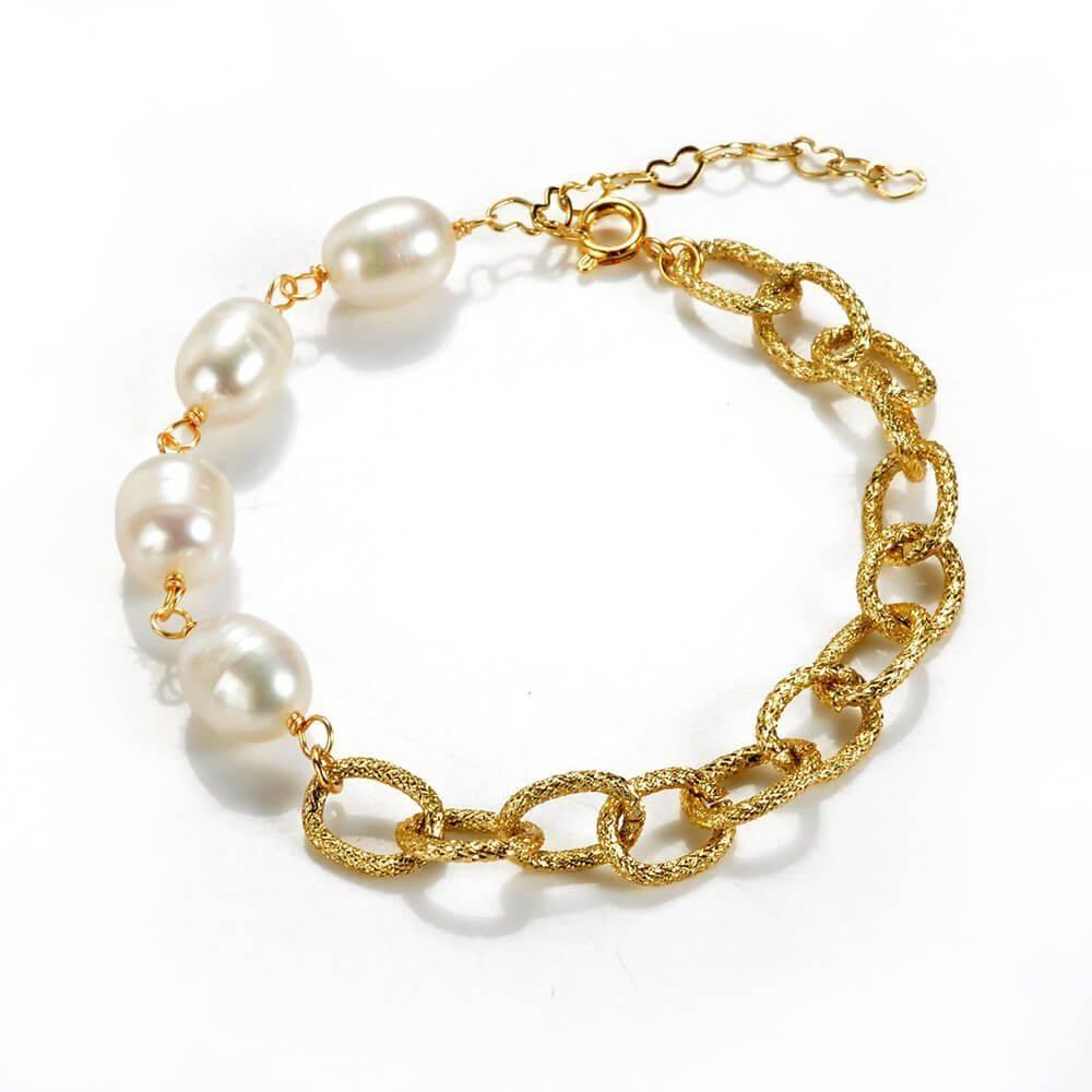 Bangle bracelets-783767141385150815