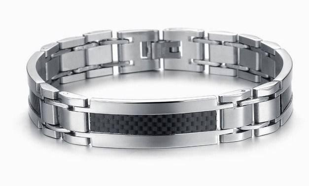 Bangle bracelets-651333164838004148
