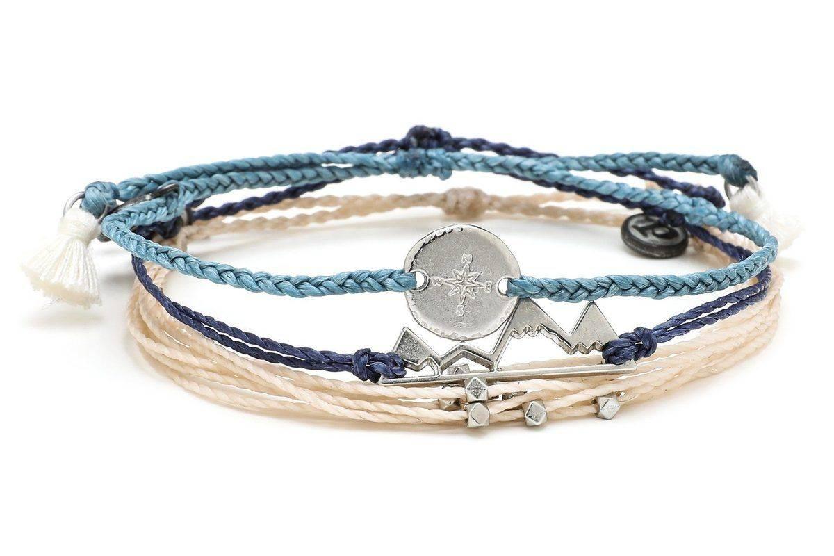 Bangle bracelets-126593439513500105