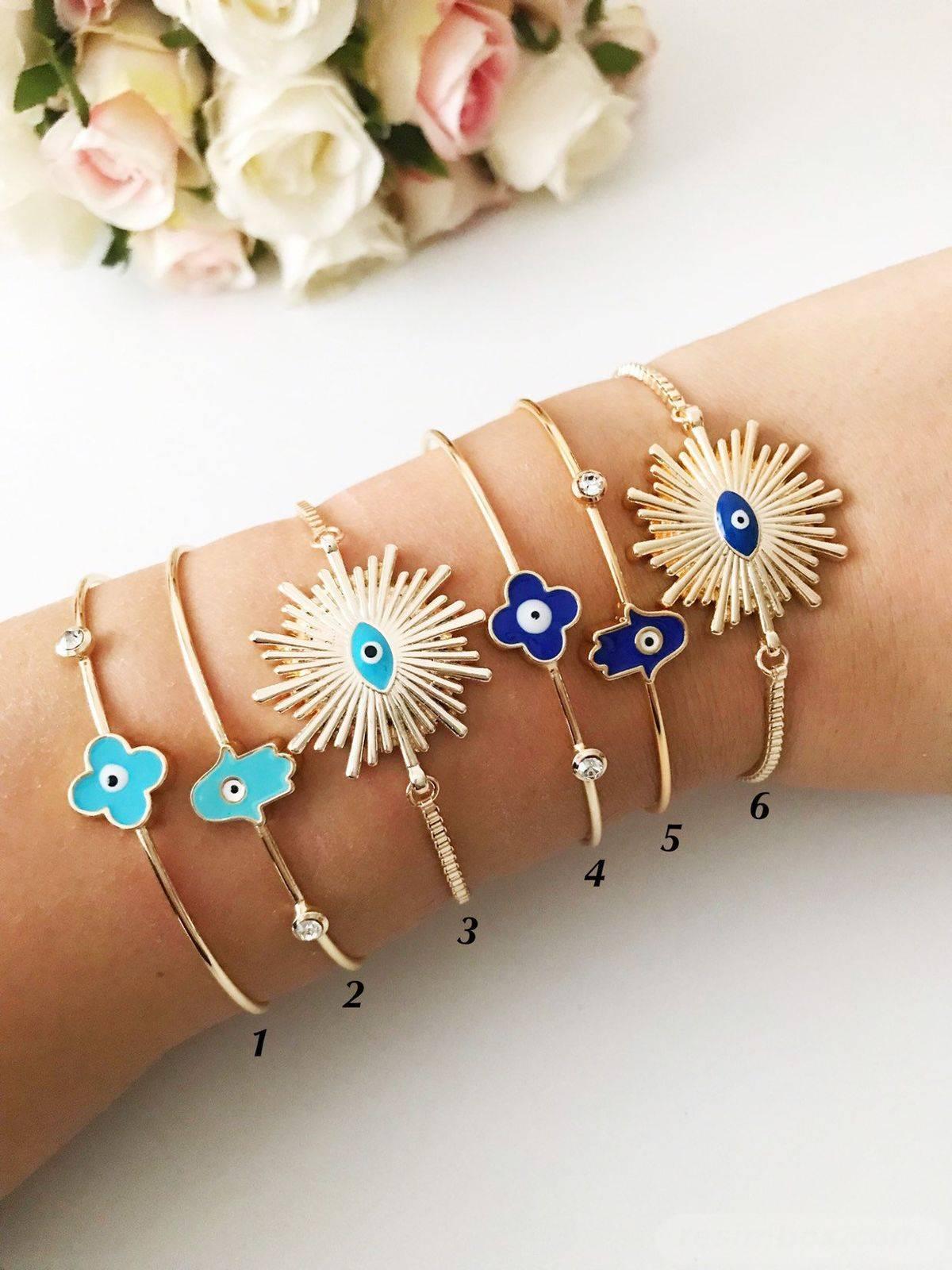 Bangle bracelets-836402962024966902