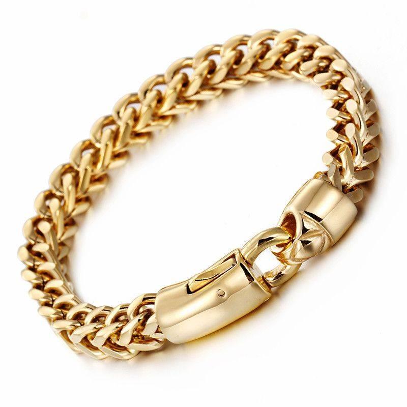 Bangle bracelets-609956343259594724