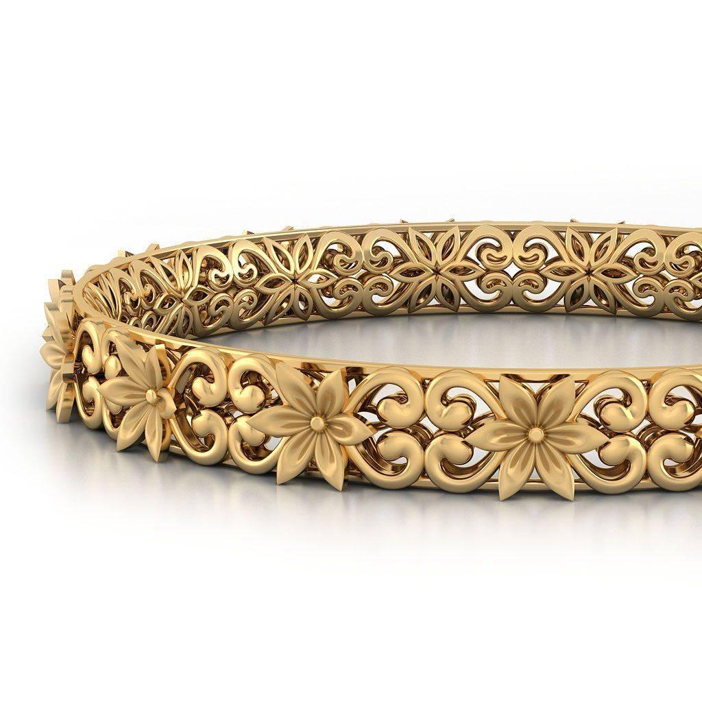 Bangle bracelets-216313588337967493