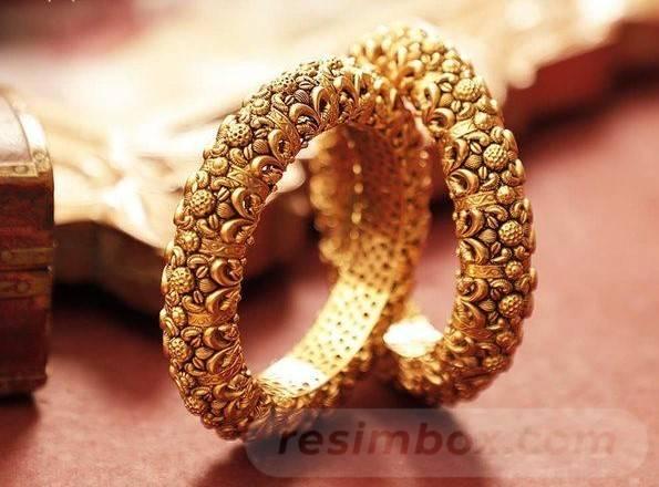 Bangle bracelets-806848089471086619