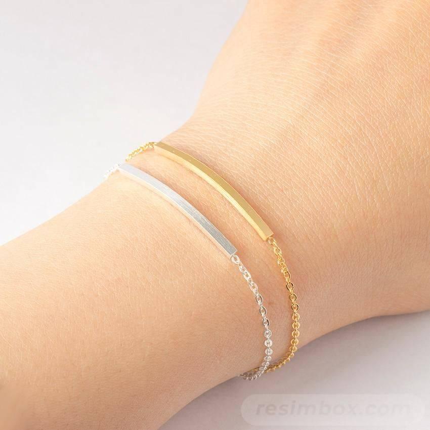 Bangle bracelets-640566746978073839