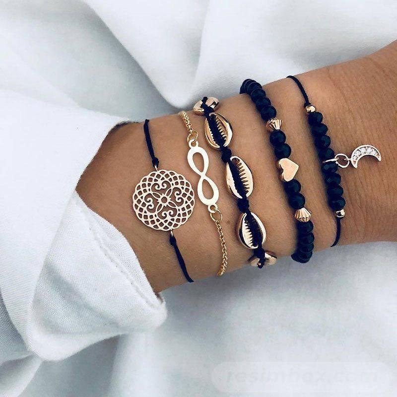 Bangle bracelets-404972191491016181