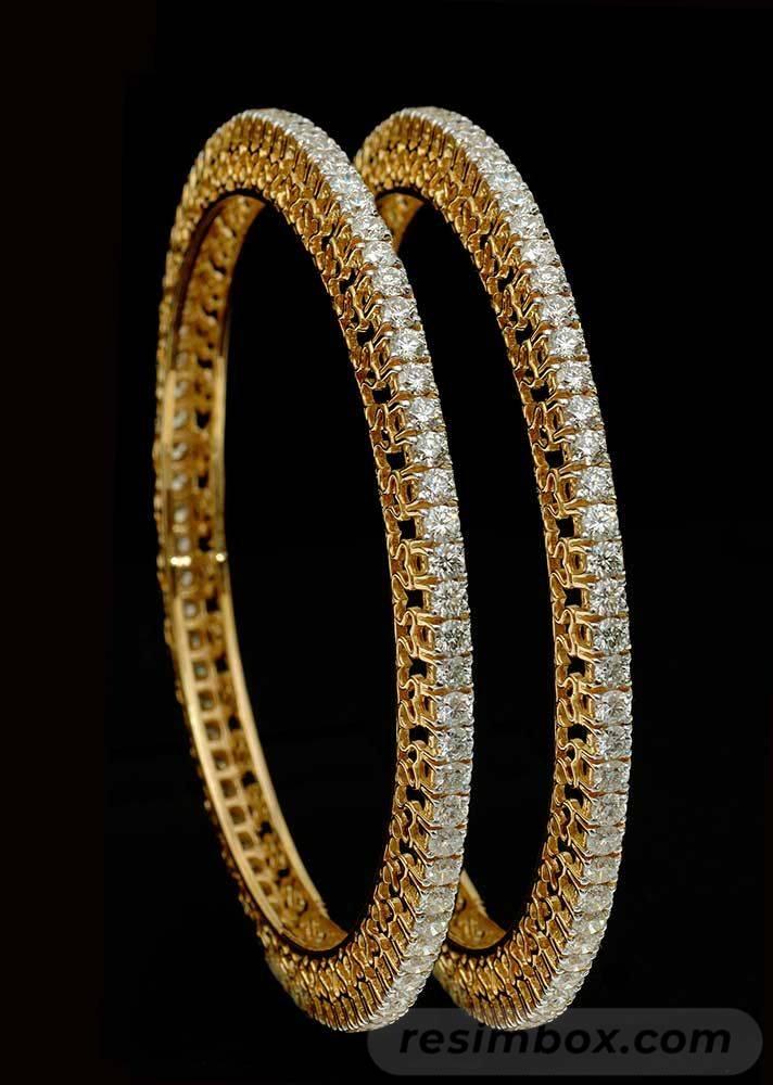Bangle bracelets-777363585661592183