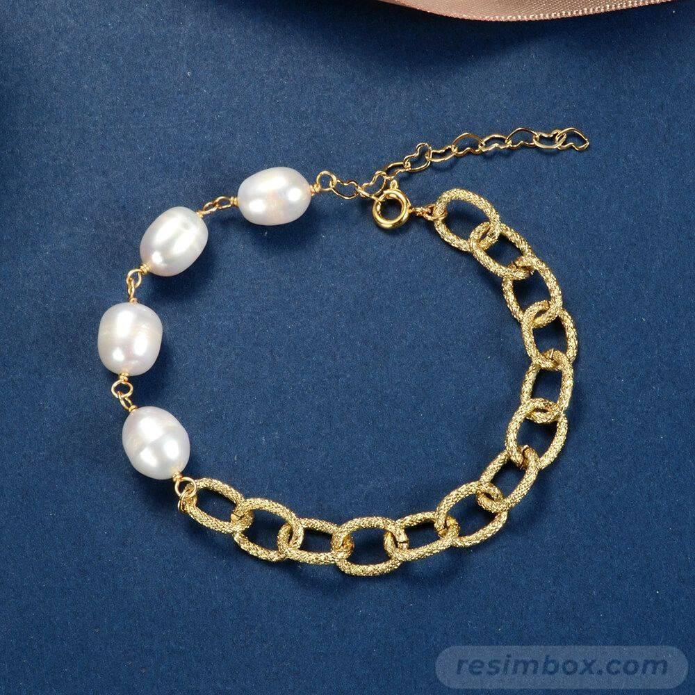 Bangle bracelets-783767141385154515