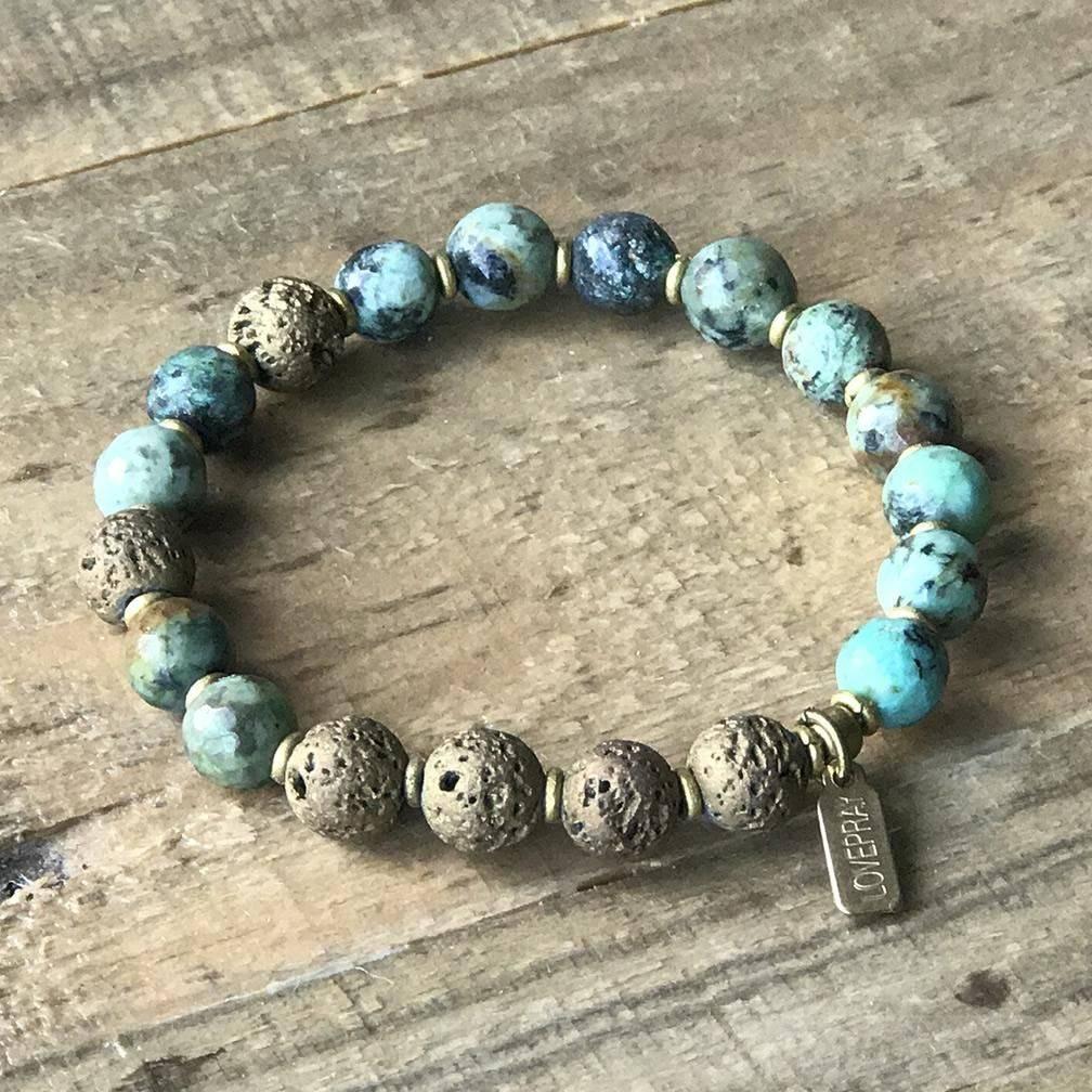 Bangle bracelets-368169338287622367