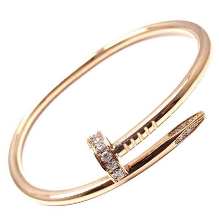 Bangle bracelets-659355201674482298