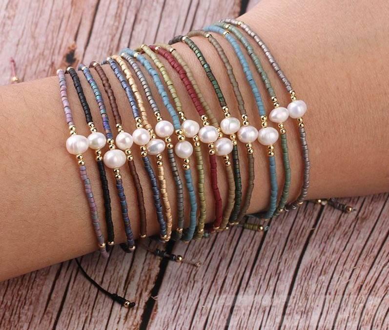 Bangle bracelets-358528820335918377