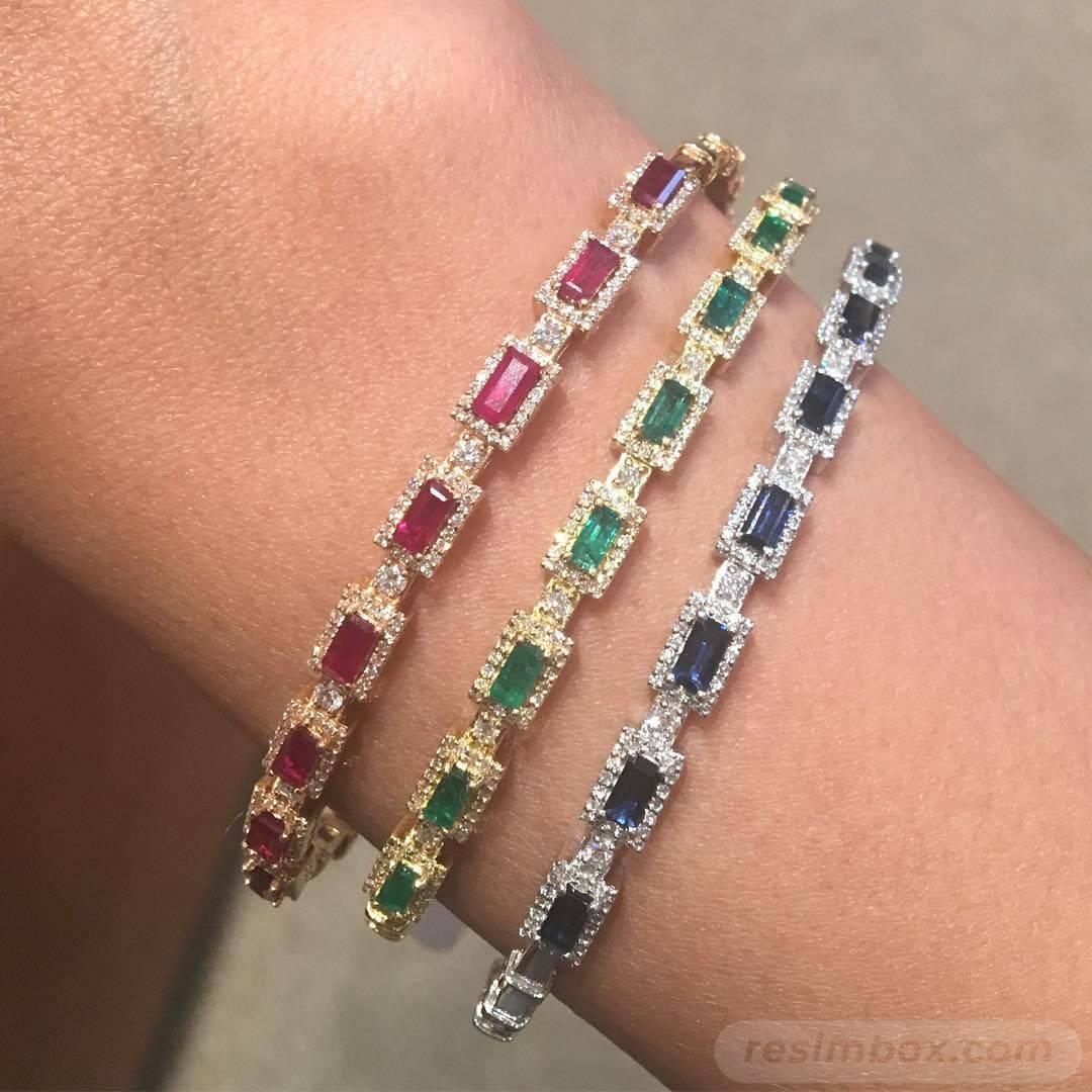 Bangle bracelets-386887424229213278