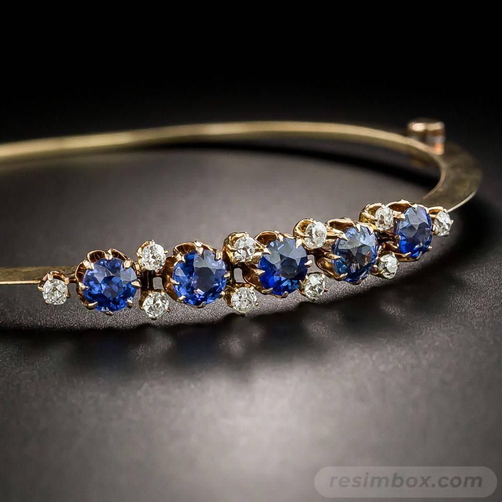 Bangle bracelets-69735494217031592