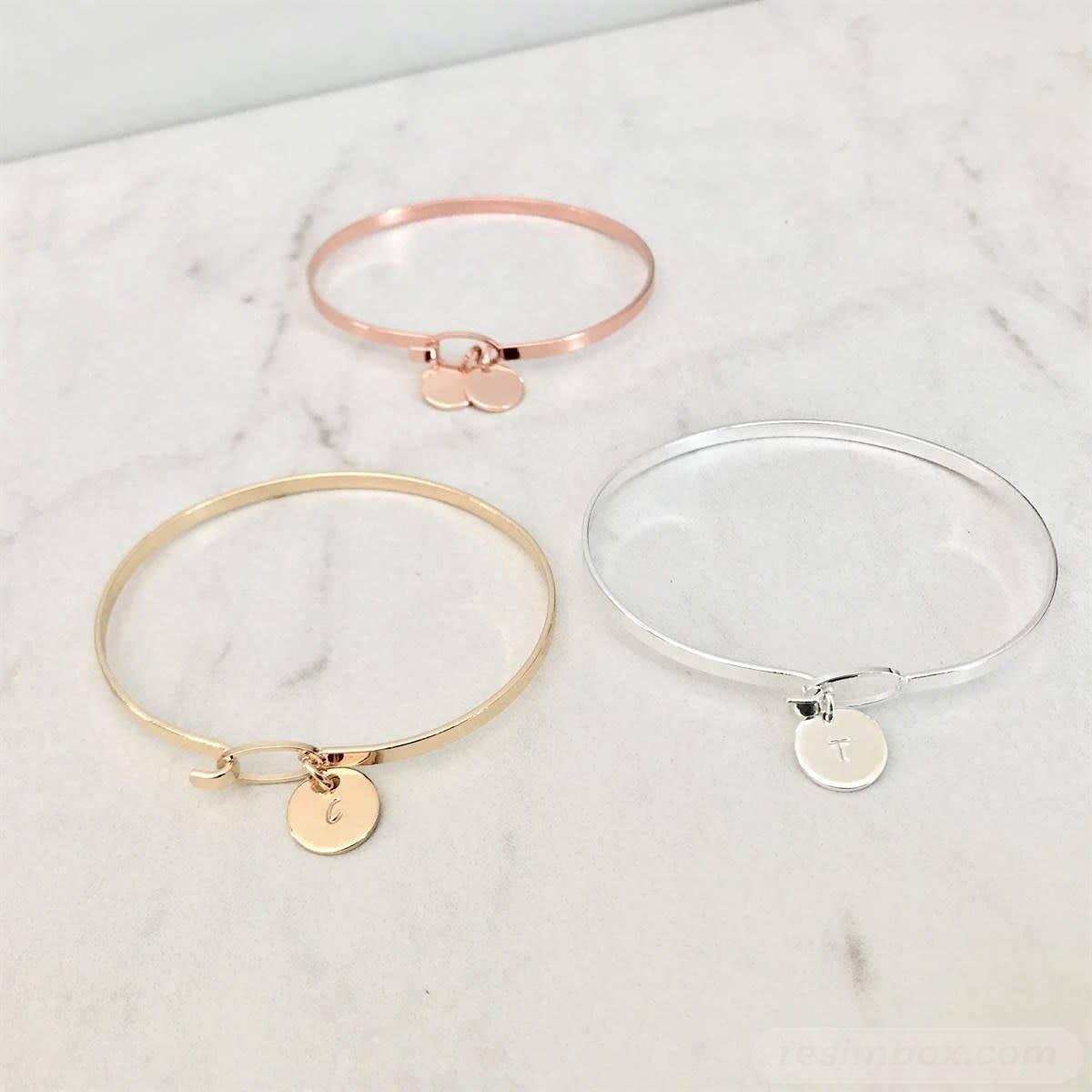Bangle bracelets-202873158199807577