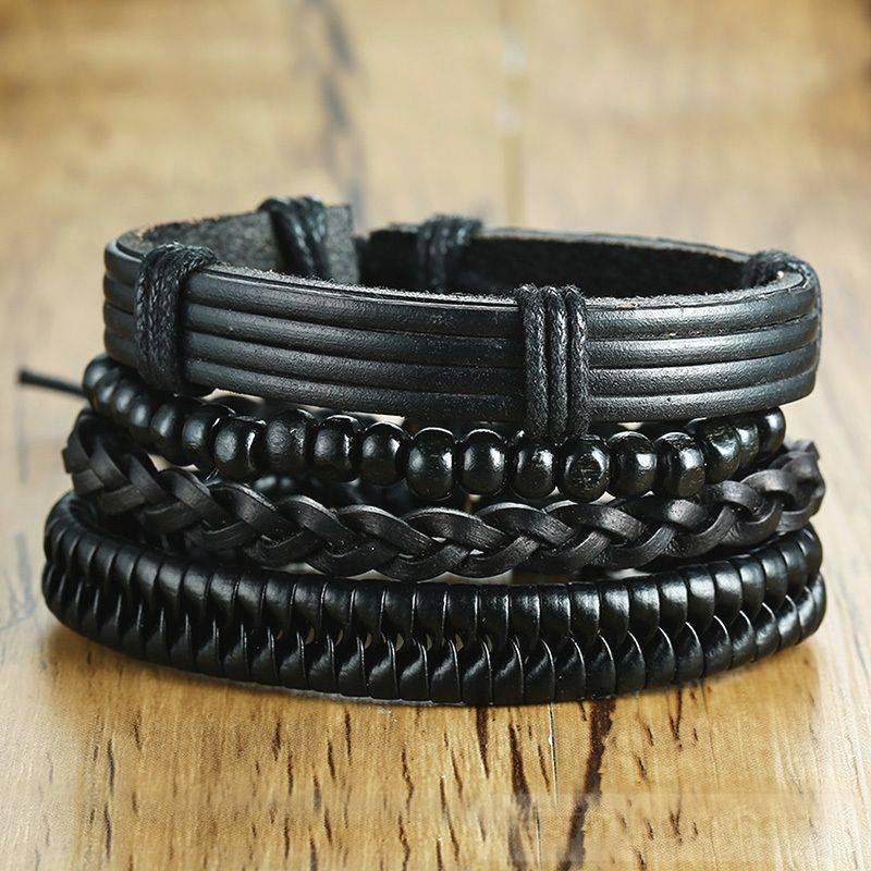 Bangle bracelets-605241637401031347