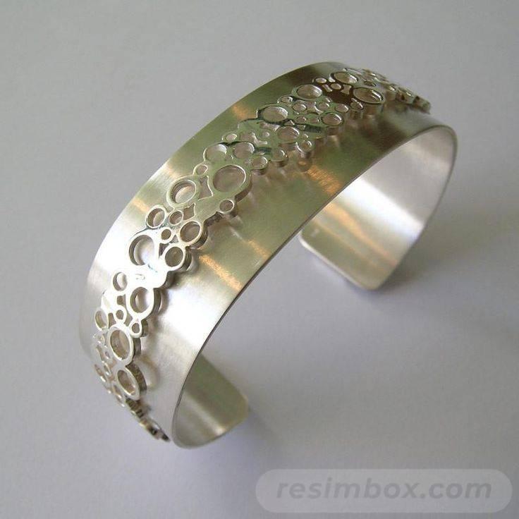 Bangle bracelets-321866704617959892