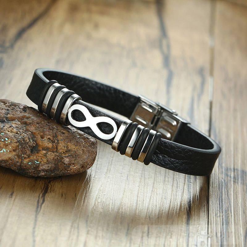 Bangle bracelets-605241637401043311