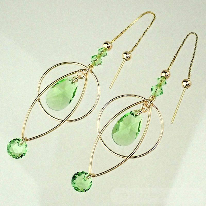 ideas diy jewelry-1829656086452107
