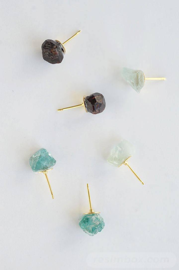 ideas diy jewelry-14707136261612559
