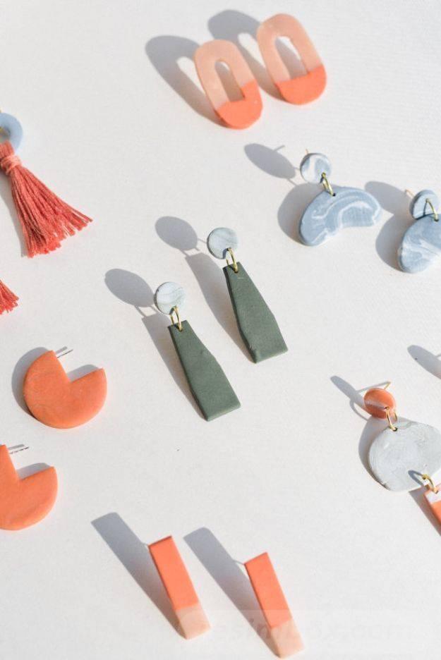 ideas diy jewelry-326440672988188963