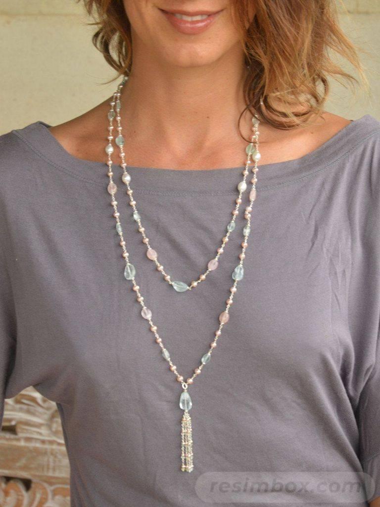 ideas diy jewelry-371054456797587592