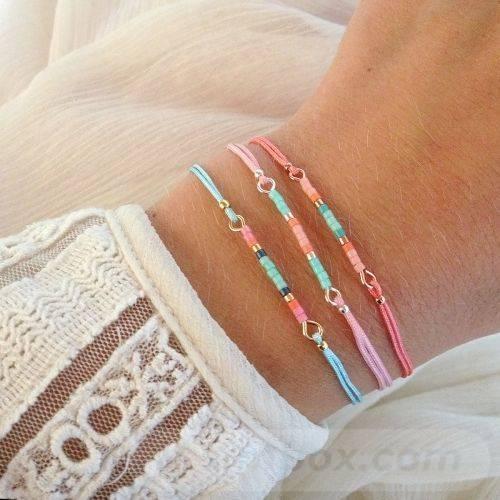 ideas diy jewelry-19703317097451751