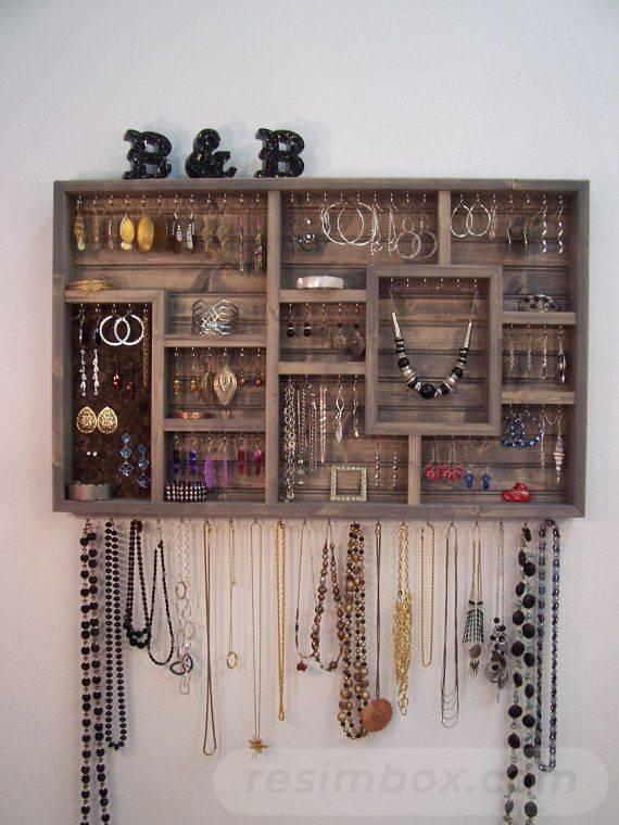 ideas diy jewelry-96757091981892191