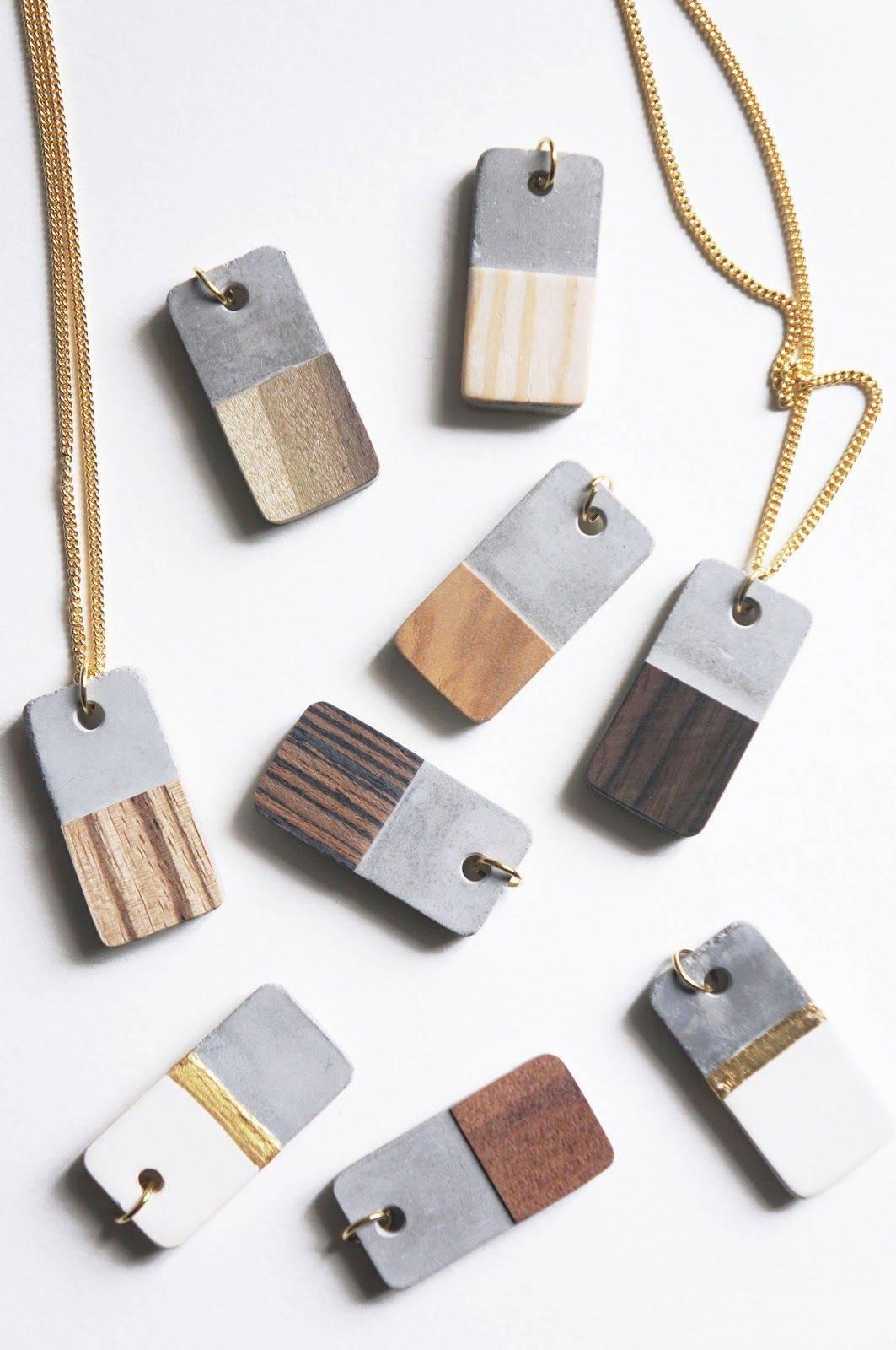 ideas diy jewelry-434878907748722064