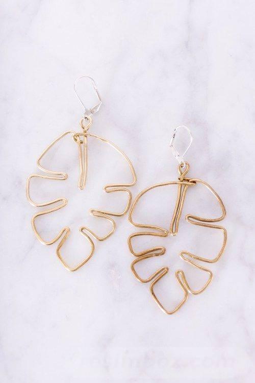 ideas diy jewelry-638666790885747390