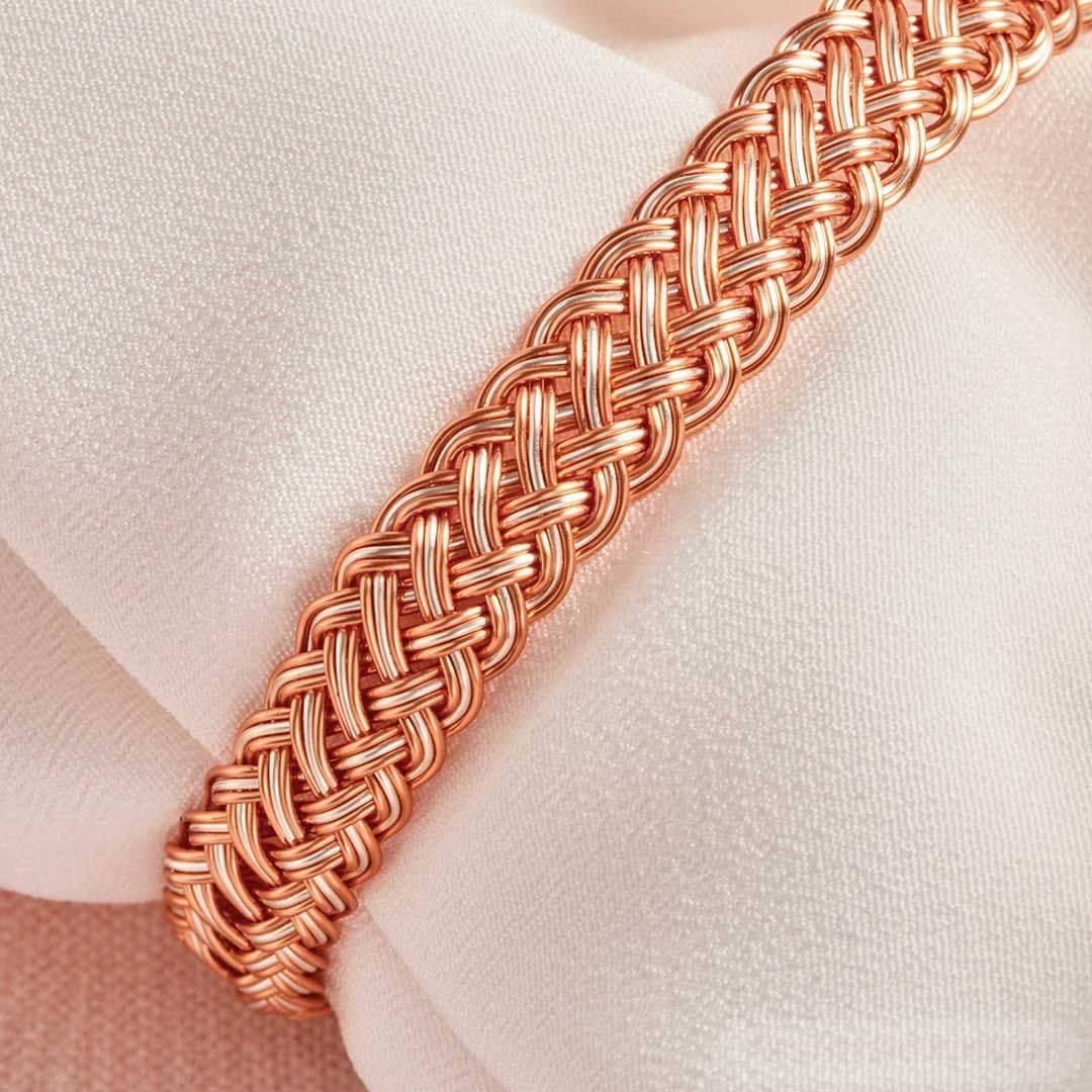 ideas diy jewelry-371054456795894477