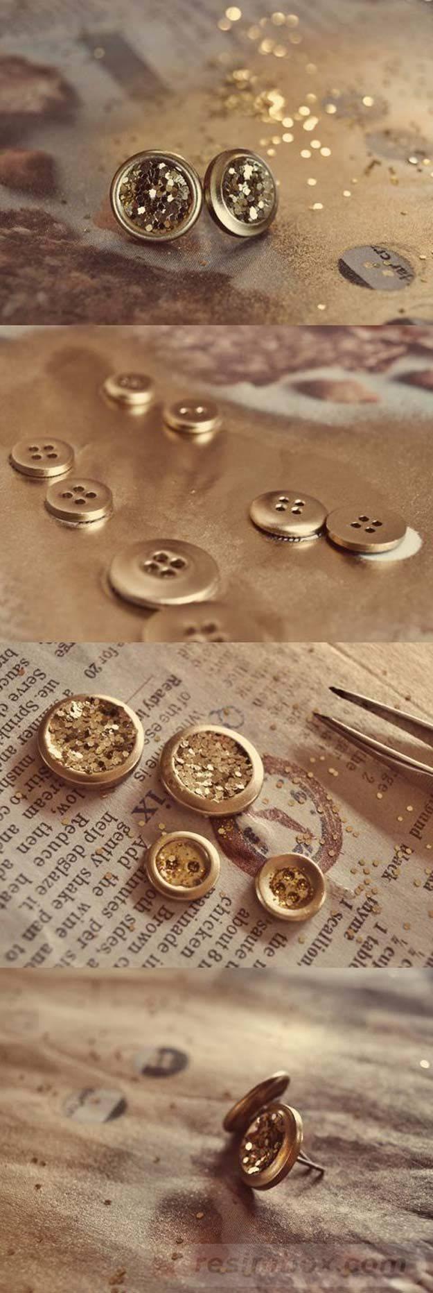 ideas diy jewelry-108860515973316851