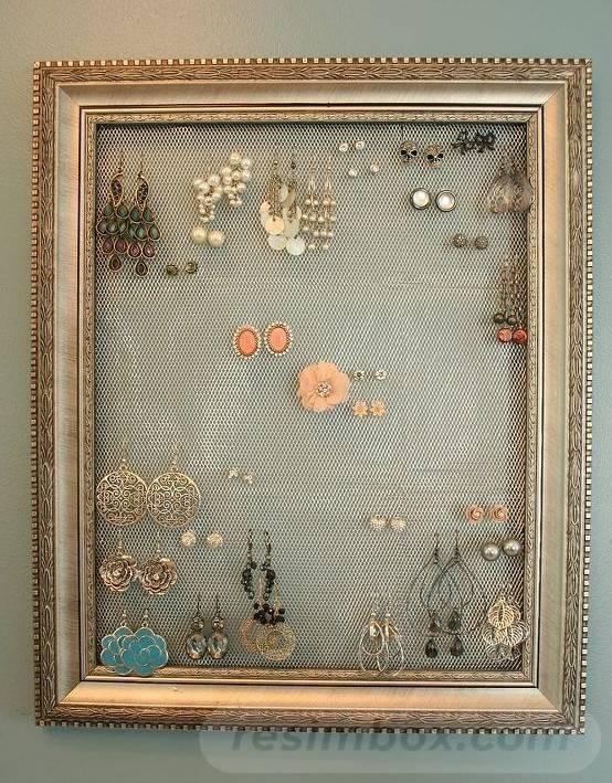 ideas diy jewelry-472526185898287204