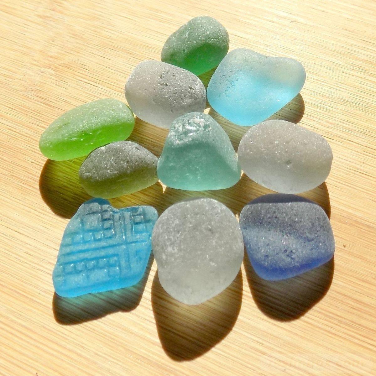 Beach glass jewelry-392305817536681482