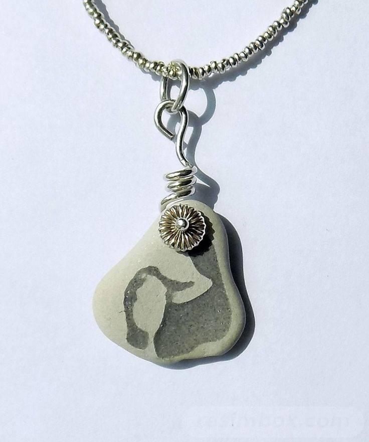 Beach glass jewelry-10344274129487048