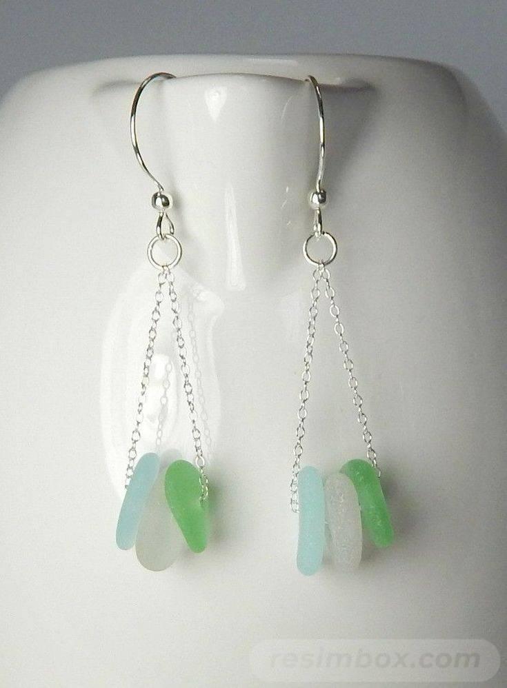 Beach glass jewelry-15903404920979781